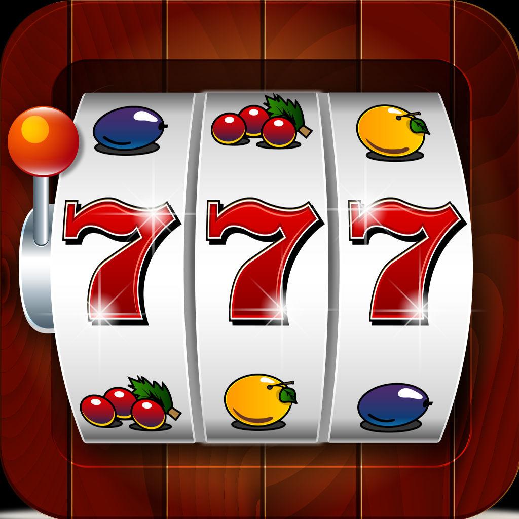 Скачать бесплатно игровые автоматы нокиа s40 free casino bonuses online