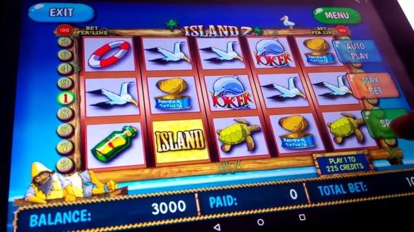 Как выиграть в игровые автоматы crazy monkeyобезья