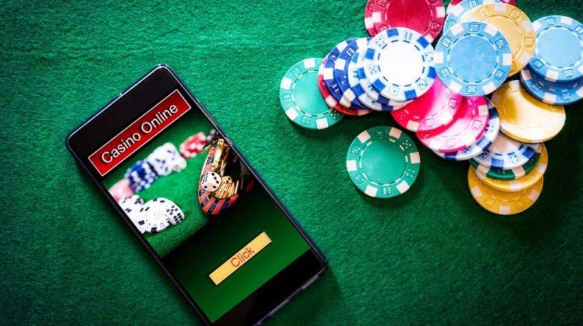 Играть в казино демо игровые аппараты