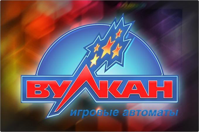 Одобрил ли парламент казахстана игровые автоматы без денежного выйгрыша