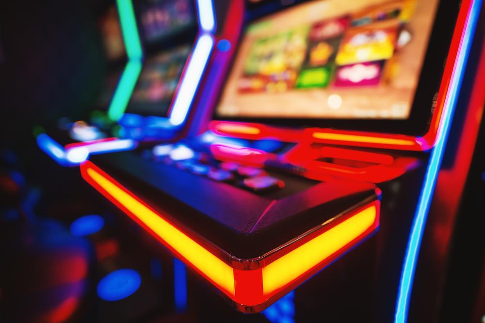 Игровые автоматы в перевальске скачать игровые слот аппараты
