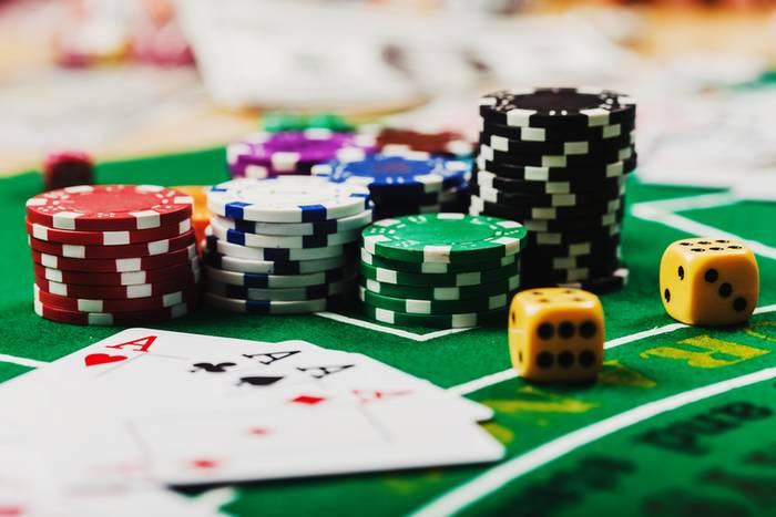Казино азарт плей демо игры без регистрации