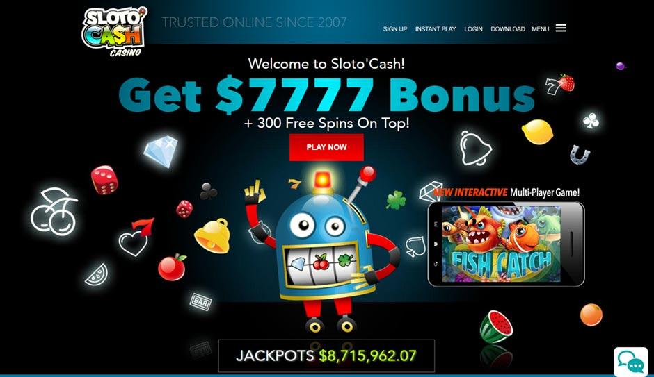 казино с моментальными выплатами денег