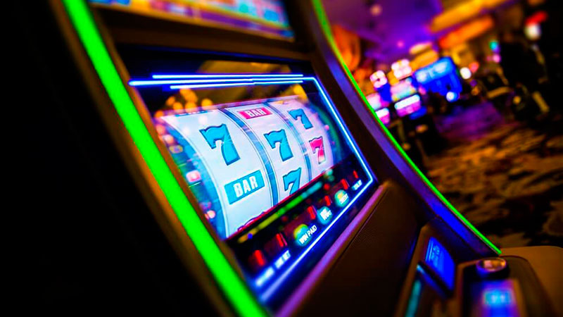 Игровые автоматы симуляторы онлайн совершенно бесплатно без регистрации без деньги