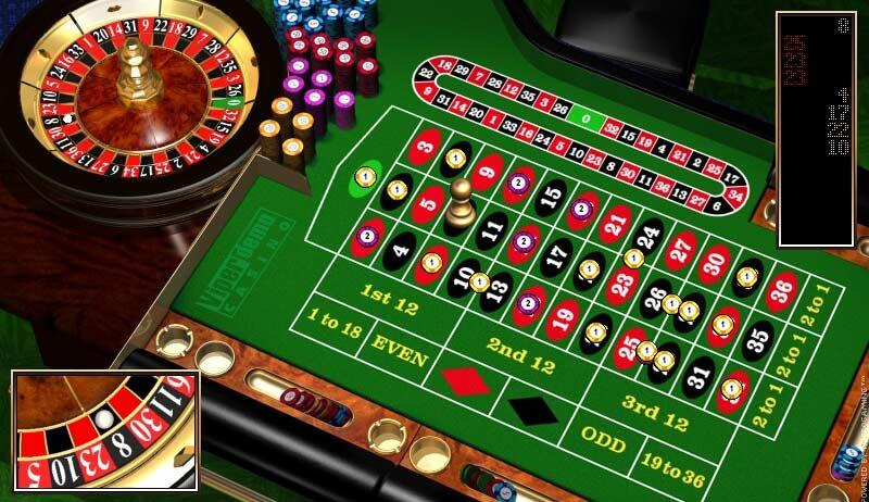 Как выводить деньги с казино вулкан