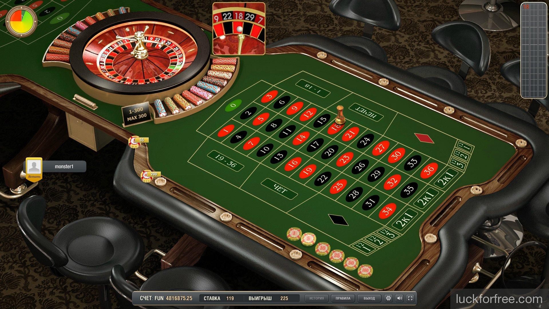 Игровые автоматы лас вегас в самаре заметить скрипты этих казино заложены профессиональные движки стоимостью несколько сотен