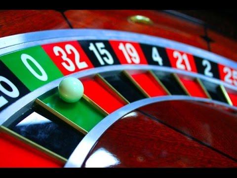 Играть игровые автоматы гаминатор 777 бесплатно онлайн