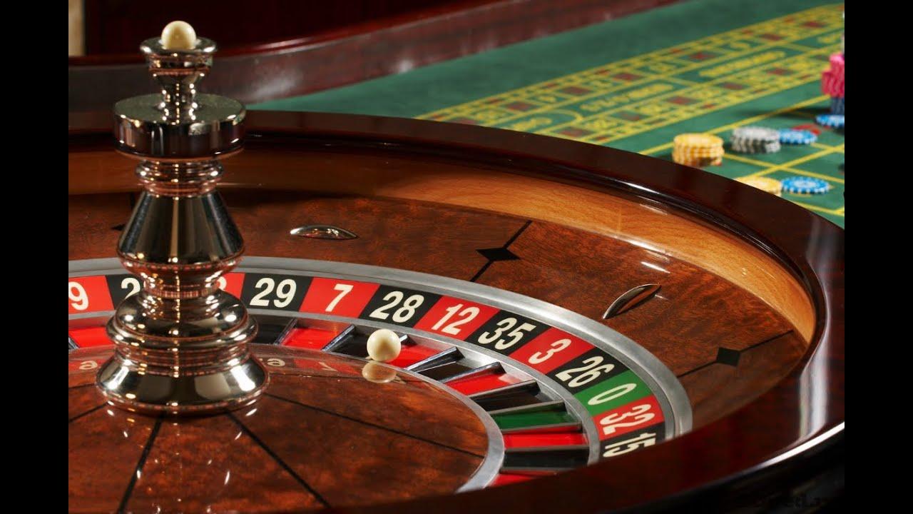 Как снять деньги с европа казино игровые автоматы поиграть прям сейчас