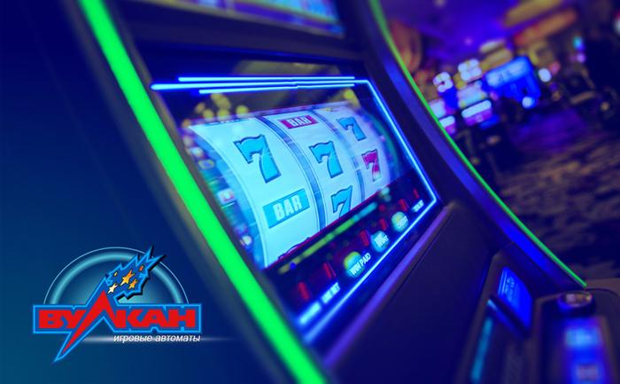 Играть в он-лайн игровые автоматы uk online casino review