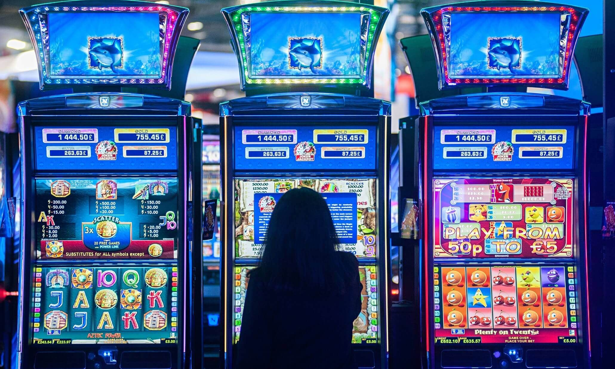 Пятерочка игровые автоматы казино играть бесплатно без регистрации без смс