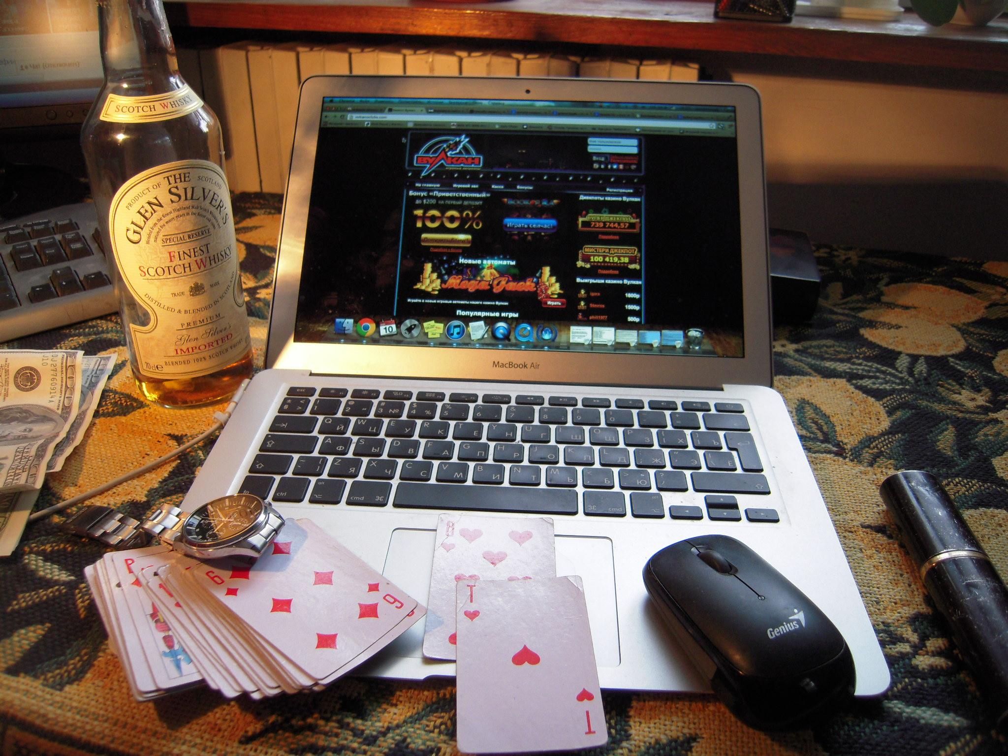 Онлайн рулетка на телефоне онлайн бесплатно заработок в интернете онлайн казино