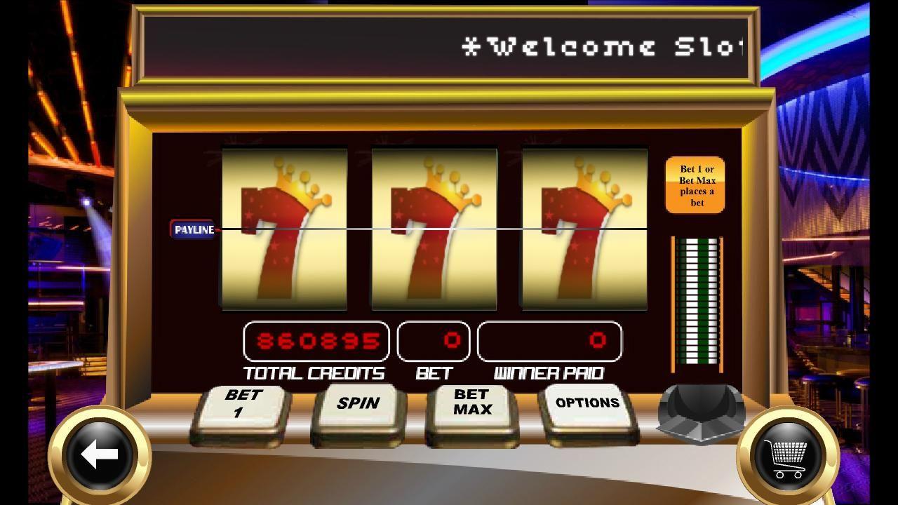 Игровые автоматы и лицензия откроют игровые автоматы украине 2011