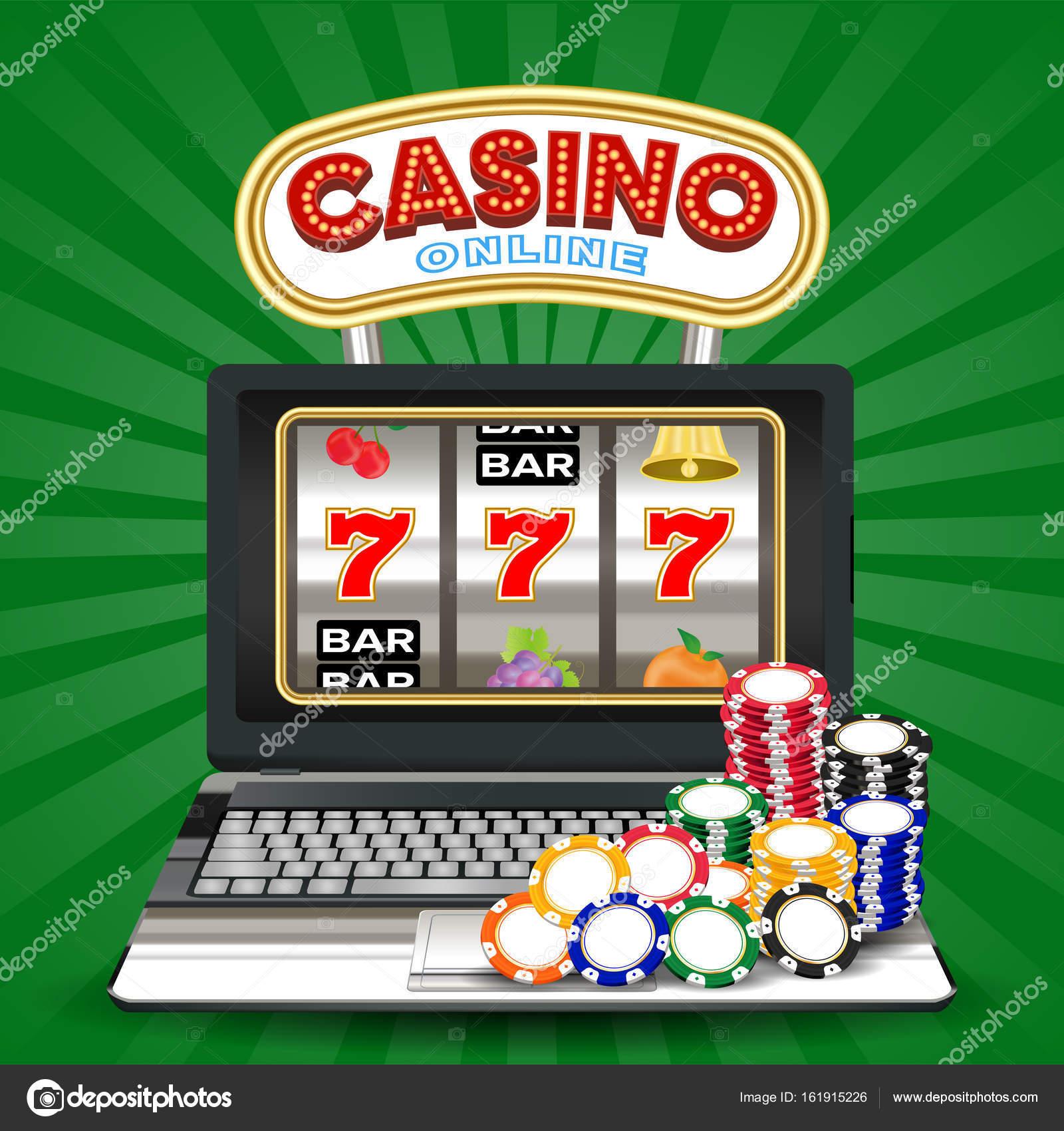 Казино онлайн вход играть покер онлайн на фантики