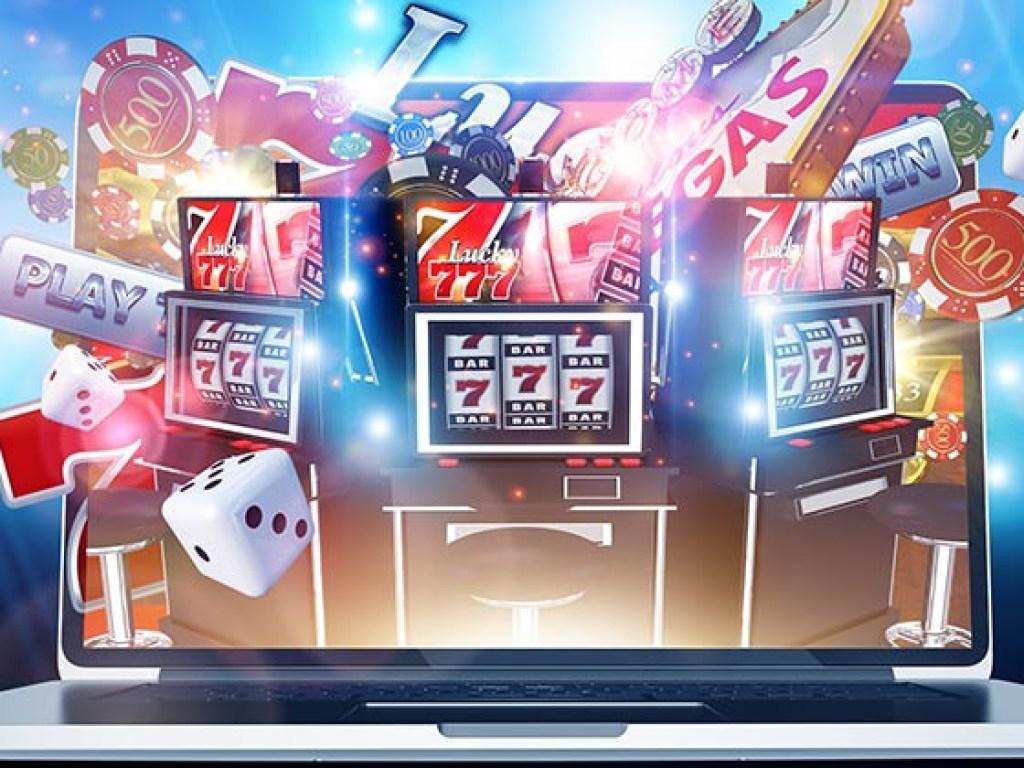 Игра казино онлайн на компьютере играть в игровые автоматы crazy monkey бесплатно
