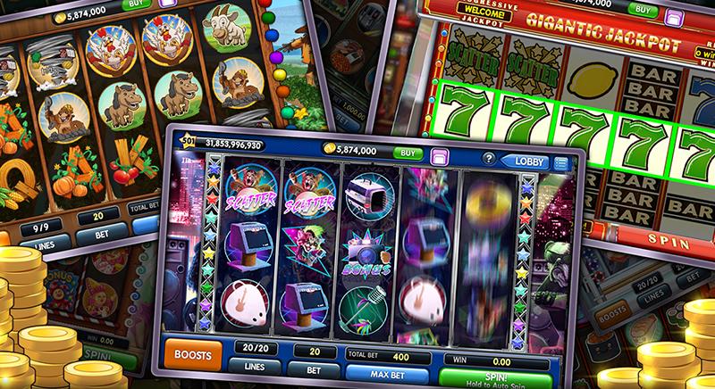 Игровые автоматы русская рулетка онлайнi казино онлайн с бесплатными бонусами