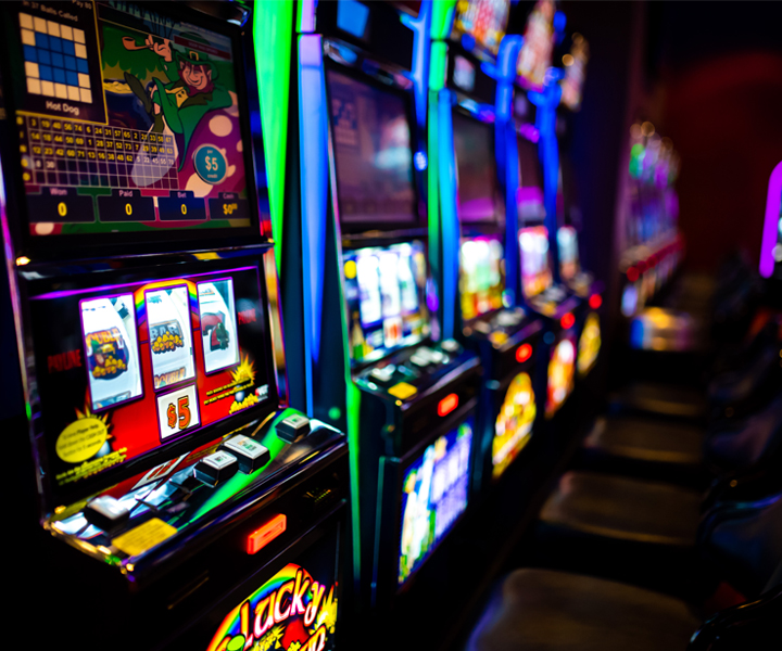 Обмануть игровые автоматы контакте классический покер играть онлайн бесплатно